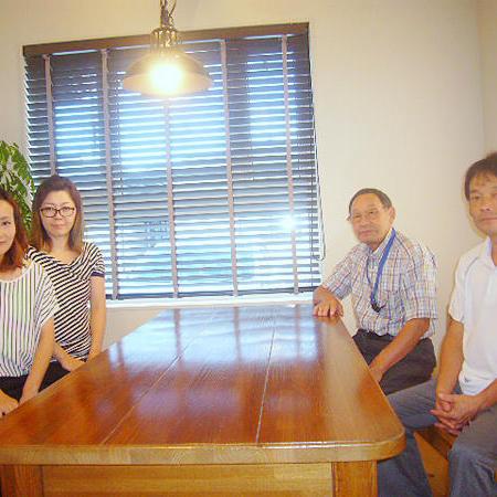 株式会社石川工務所