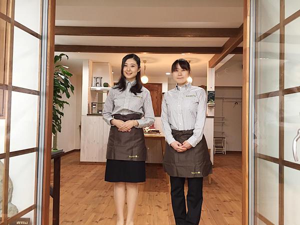 株式会社アーバンハウス新潟