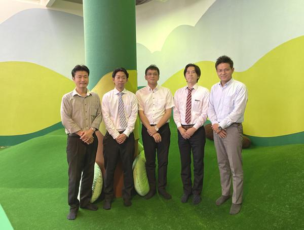 IDK株式会社