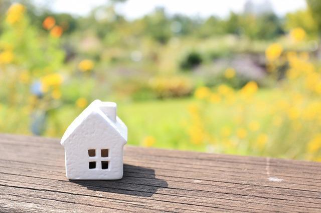 土地探し・家を建てる前に出来る災害対策!