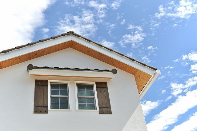 【初めての家作り】「住宅の見学会」へ参加してみよう!中編