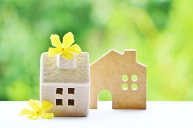 【初めての家作り】「住宅の見学会」へ参加してみよう!後編