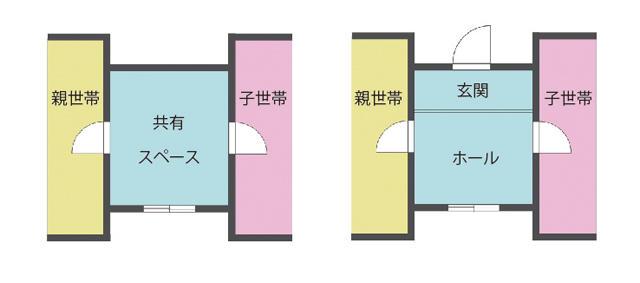 itibu02.jpg