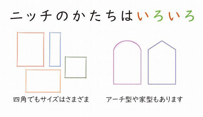 nicchi_01.jpg