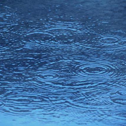 【梅雨時期に気をつけたい】住まいのカビ対策 その①