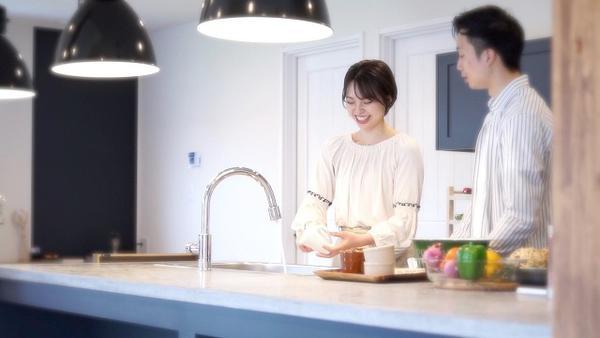 【バンナグロモデル】CM放送決定!!