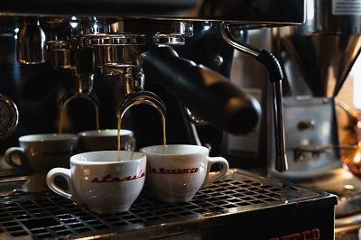bo-shi coffee .jpg