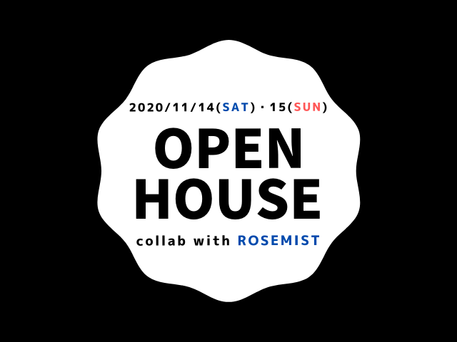 OPEN (2).png