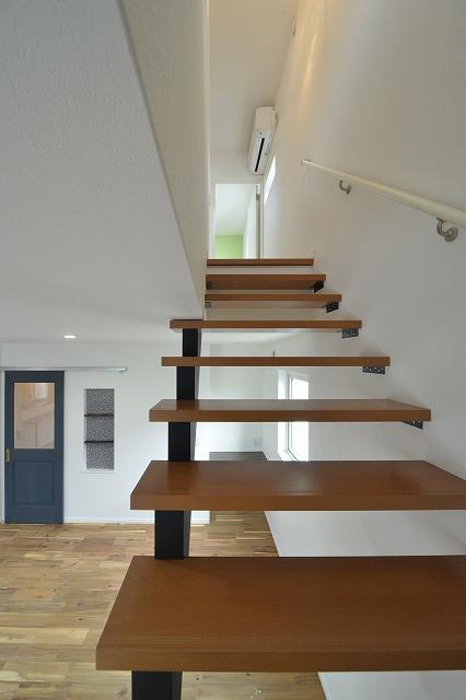 広告用(18)階段室.jpg
