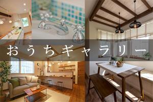 blog181017_1.jpg