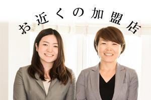 blog181017_2.jpg