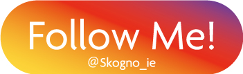 follow_bottom.jpg