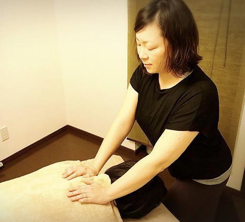 massage_mew3.jpg