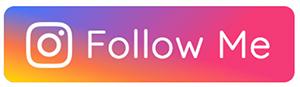 followme.jpg